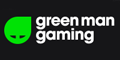 15% off for Students at Green Man Gaming