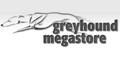 Grey Hound Mega Store