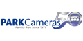 Free Delivery on Orders Over £50 at Park Cameras