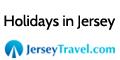 JerseyTravel
