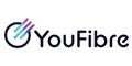 1/3 off the monthly cost of YouFibre 150 Business