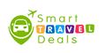 smart-travel-deals