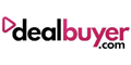 Buy Now, Pay Later with Klarna at Deal Buyer.