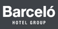 Barcelo Hotels & Resorts