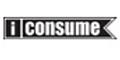 I Consume