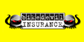bike-devil-motorbike-insurance