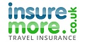 InsureMore Travel Insurance