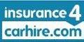 Insurance 4 Carhire