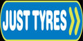 Customers can receive £5 off per tyre when purchasing in any of our 37 centres.
