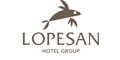 Lopesan Hotels & Resorts