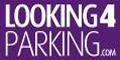 Looking 4 Parking