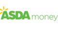 Asda Credit Cards
