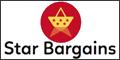 Star Bargains