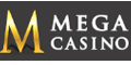 Mega Casino Cash Back