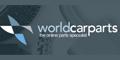 World Car Parts