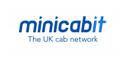 mini Cabit