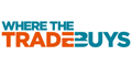 Sign up for Your Where The Trade Buys account and we will automatically deduct 20% off your first order!