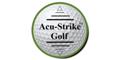 acustrike-golf