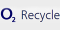 O2 Recycle