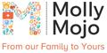 Molly Mojo - Health Care