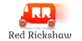 Red Rickshaw Limited