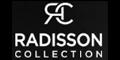 The Radisson Collection