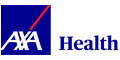 AXA Health SME