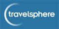 15 Day touring holiday with Travelsphere - includes return flights, 14 nights accommodation, 23 meals, tours of Venice, Rome, and Florence, visits to Treviso, Bologna, Pisa, Orvieto, Pompeii and more
