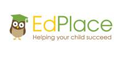 Ed Place