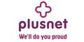Plusnet Mobile