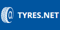 At Tyres.net we have great offers on all tyre sizes and brands