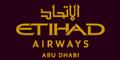 Etihad Airways Global
