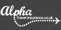 Enjoy an automatic 15% discount on travel insurance policies when purchased online!