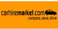 Car Hire Market