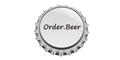 Order Beer