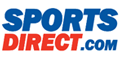 70% Off Selected Outlet Orders at SportsDirect.com