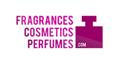 Fragrances Cosmetics Perfumes