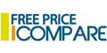 Free Price Compare