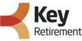 Key Retirement