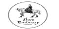 10% off Your First Order When You Sign Up at Shoe Embassy