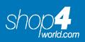 shop4world