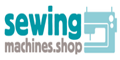 Sewing Machines Shop