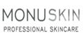 MonuSkin