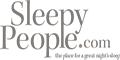 SleepyPeople