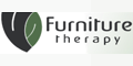 Furniture Therapy