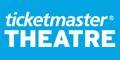 Ticketmaster Theatre