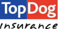 100+ Activities Covered as Standard at Top Dog Insurance