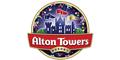 Alton TowersHolidays