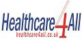 Healthcare 4 All