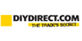 5% off entire range if they sign up for the DIY Direct Newsletter